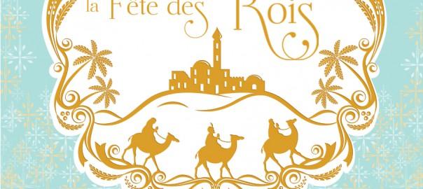 La Fête des Rois Dinner | Alliance Française de Jackson